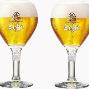 leffe-bierglazen-2-stuks-nieuwe-editie-speciaalbier