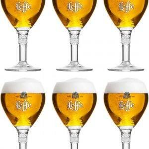 leffe-bierglazen-25-cl-6-stuks