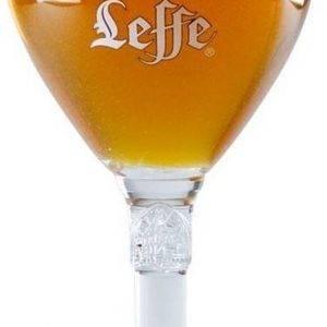 leffe-exclusif-bierglazen-33cl-set-van-6