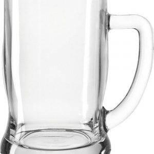 leonardo-taverna-bierpul-500-ml-2-stuks