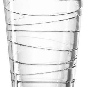 leonardo-vario-longdrinkglas-28-cl-transparant-6-stuks
