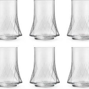 libbey-longdrinkglas-divergence-350-ml-35-cl-6-stuks-