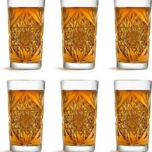libbey-longdrinkglas-hobstar-47-cl-470-ml-6-stuks