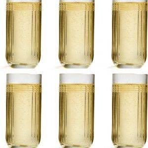libbey-longdrinkglas-the-gats-360-ml-36-cl-6-stuks-