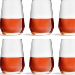 libbey-longdrinkglas-vico-450-ml-45-cl-6-stuks-stijlvol-glas-