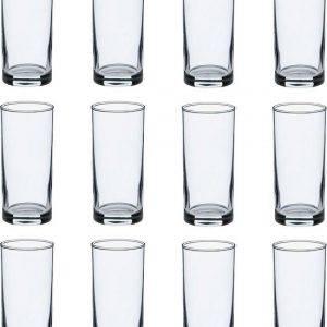 mammoet-budgetline-longdrinkglas-27-cl-12-stuks