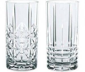 nachtmann-highland-longdrinkglas-445-ml-set-a-4-stuks