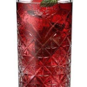 pasabahce-timeless-longdrinkglas-groot-450-ml-12-stuks