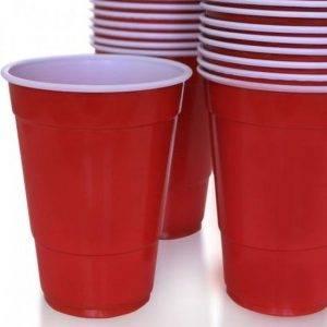 red-cup-473-ml-100-stuks