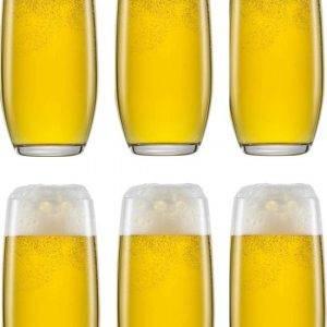 schott-zwiesel-banquet-longdrinkglas-320-ml-6-stuks
